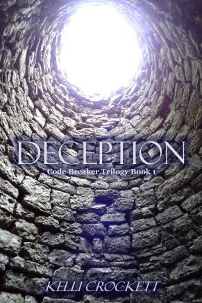 NEW DECEPTION COVER3
