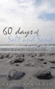 60 Days Cover